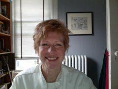 Ellen Hopkins F.