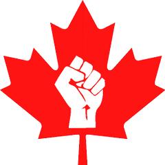 Canadian F.
