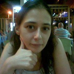 Suzana A.
