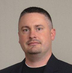 Jeff Foley (.