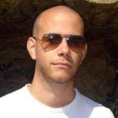 Filipe P.
