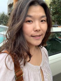 Junghee Lee (.