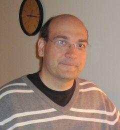 Arturo P.