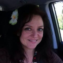 Gigi Jennifer M.