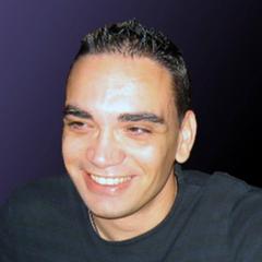 Jordi A.