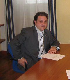 Cosimo R.