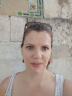 Natasha C.