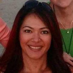 Sonia Q.
