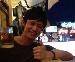 Satoru Y.