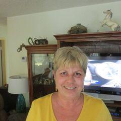 Carolyn F. A.