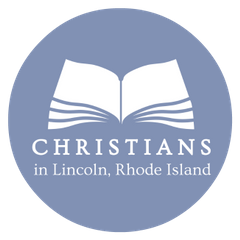Greater Providence Bible S.