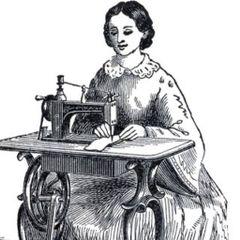 Josephina T.