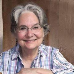 Michele Mary Hrnak K.