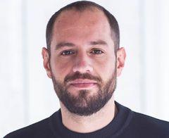 Adriano Henrique F.