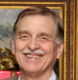 Frank N.