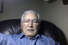 Eugene F.