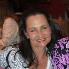 Elaine Kotack K.