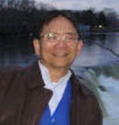 Edwin E O.