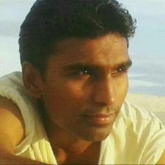 Bhushan G.