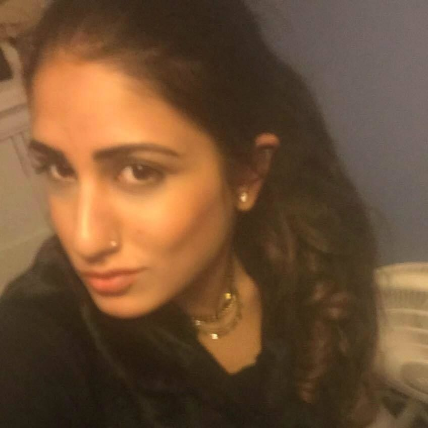 hindu singles in edmonton Find local singles on indiandating, an online dating site that makes it fun for single men and women looking for love and romance to find their soulmate.