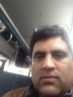 Anand S.