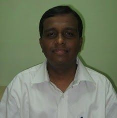 Narayana M.