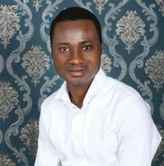 Jeremiah Nwabueze N.
