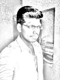 Vigneshwaran S.