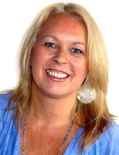 Marianne ten C.