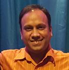 Sridhar Y.