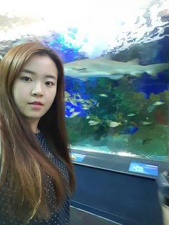 Sunwoo B.