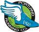 Portland Running C.