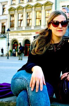 Paulina M.