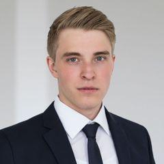 Matthias M
