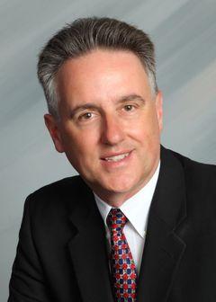 Carl P.