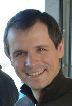 Miroslav A.