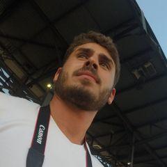 Tiago F.