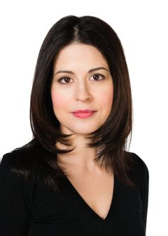Elena Angel S.
