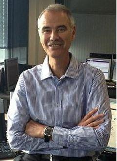Alain G.