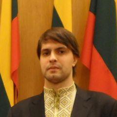 Andriy V.