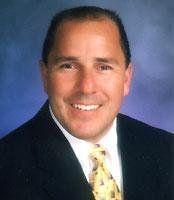 Phillip M. M.
