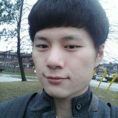 Seungyeon J.