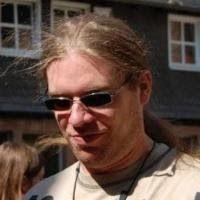 Hendrik B.