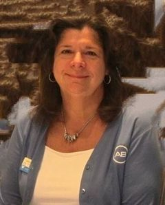 AB Kristine R.