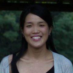 Erica Kawamoto H.