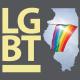 LGBTCC A.