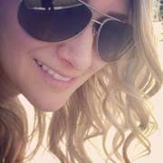 Lauren D S.
