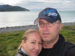 Daniella & Steve J.