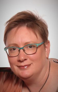 Sonya J.