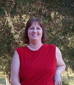 Rebecca A.